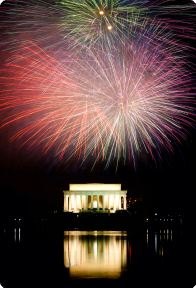 July 4th: 10 Tips to Creating a Better Government