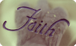 Your Superhero Journey: Faith