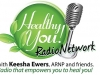 healthy-you-radio-network