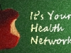 its_your_health_radio
