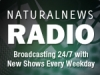 naturalnews-radio